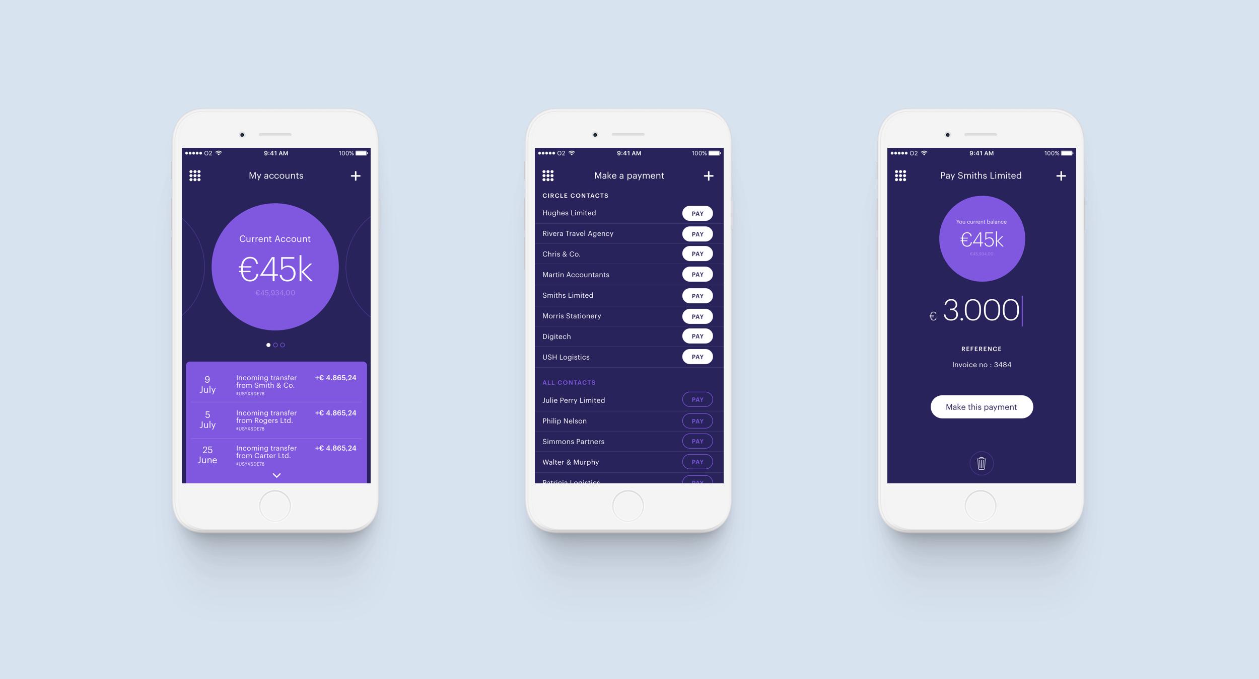 bnp_app_02