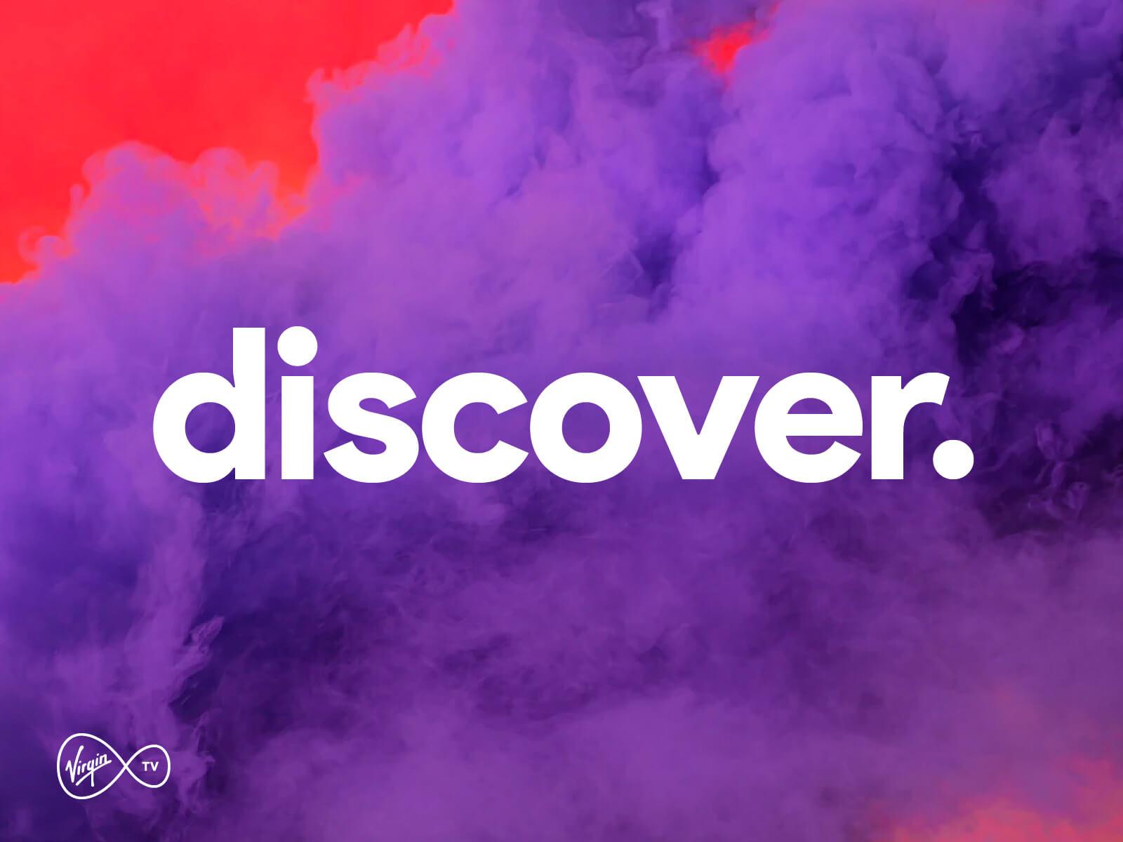 virgin-discover-ad